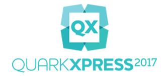 QuarkXPress 2017 с возможностью импорта IDML из Adobe InDesign