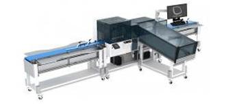 Разработка BÖWE SYSTEC контроля и учета лекарственной упаковки