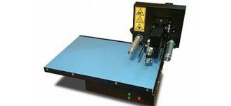 Фольгиратор Foil Print 106 - пресс горячего тиснения или принтер?