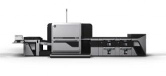 Новое поколение ЦПМ HP Indigo