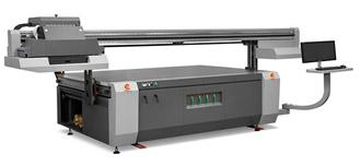 Нужно запечатывать изделия толщиной до 40 см?