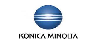 Konica Minolta: новое приложение