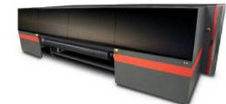 Высокоскоростные принтеры